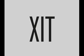 XIT logo