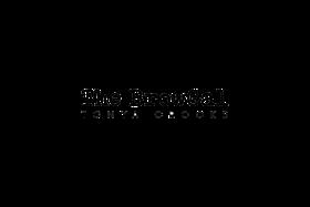 The BrowGal logo