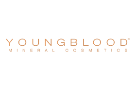 Youngblood logo